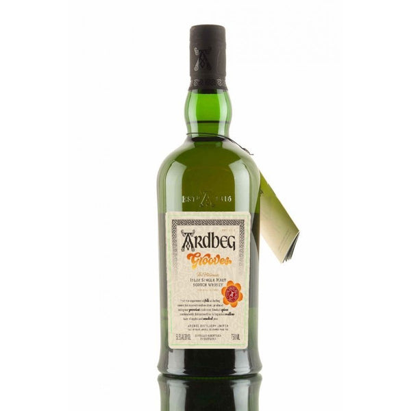 Ardbeg Grooves 103.2 Proof 750ml