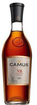 Camus VS Elegance 750ml