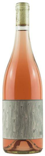 Broc Cellars Love Rose 2019 750ml