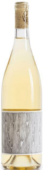 Broc Cellars Love White Blend 2019 750ml