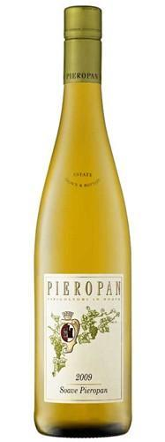 Pieropan Soave 2019 750ml