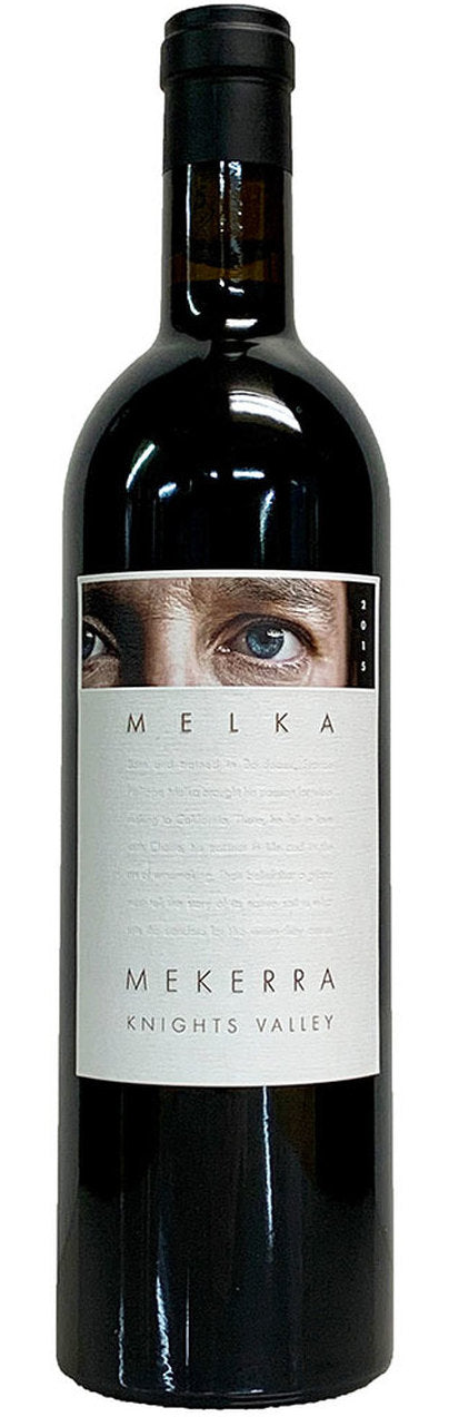 Melka La Mekerra Proprietary White 2016 750ml