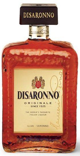Disaronno Amaretto Originale 1L