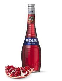 Bols Pomegranate 1L
