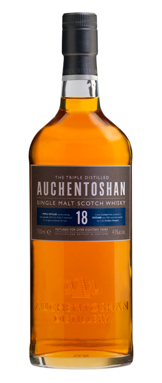 Auchentoshan 18 Yrs. 750ml