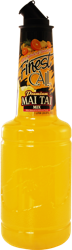Finest Call Mai Tai 1L