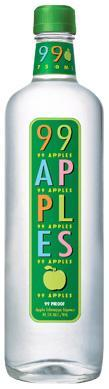 99 Apples 750ml
