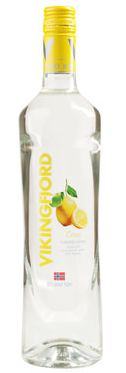 Viking Fjord Citrus 750ml