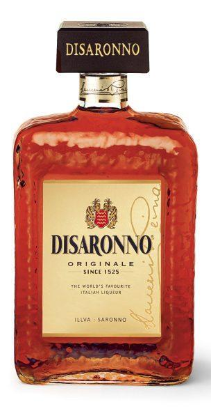 Disaronno Originale 750ml