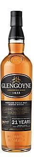 Glengoyne 21 Yrs 750ml
