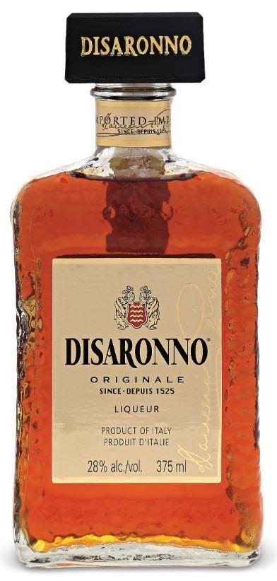 Disaronno Originale 375ml