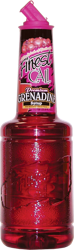 Finest Call Grenadine 1L