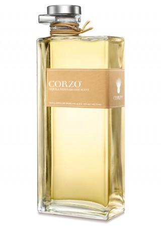 Corzo Reposado 750ml