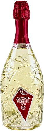 Astoria Prosecco DOC 750ml