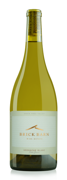 Brick Barn Grenache Blanc 2016 750ml