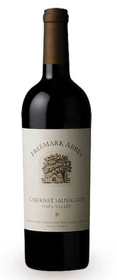 Freemark Abbey Cabernet Sauvignon Napa 2016 750ml