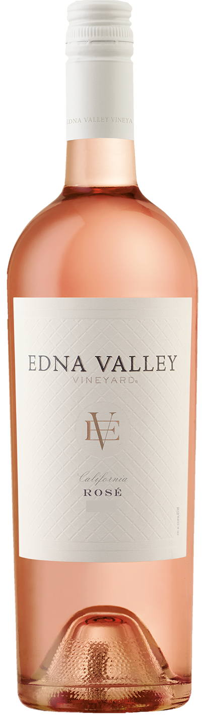 Edna Valley Rose 2019 750ml
