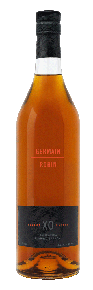 Germain Robin XO 750ml