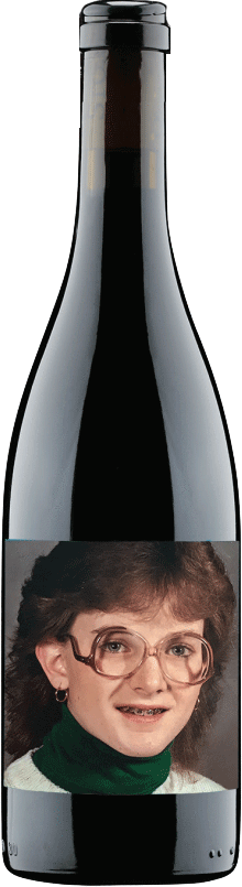 Herman Story Late Bloomer Grenache 2015 750ml