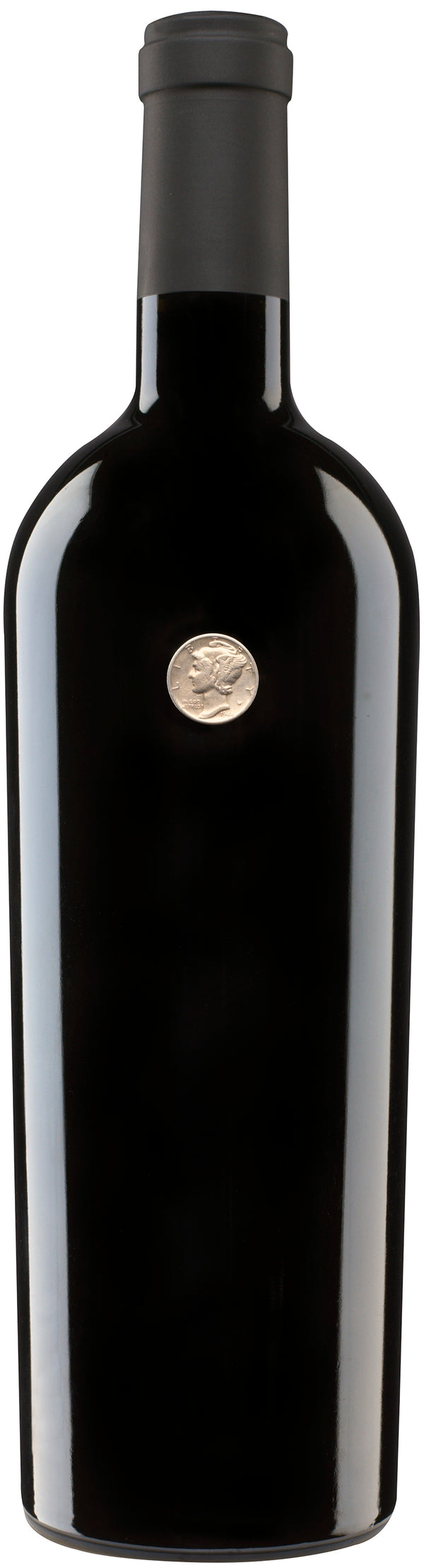 Mercury Head Cabernet Sauvignon 2017 750ml
