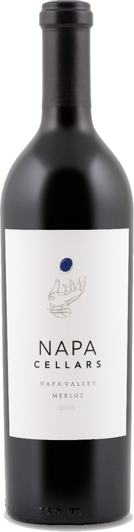 Napa Cellars Merlot 2018 750ml