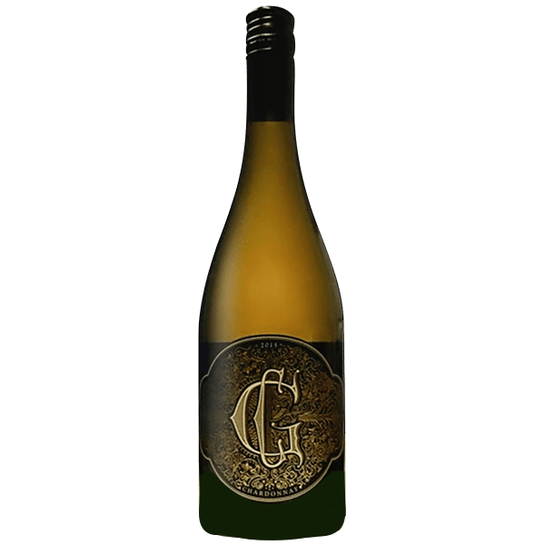 Gold Crush Chardonnay 2016 750ml