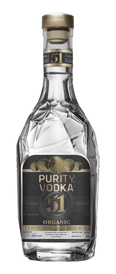 Purity 51 Vodka 1.75L