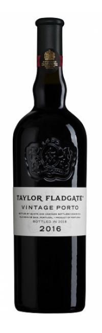 Taylor Fladgate Vintage Port 2016 750ml