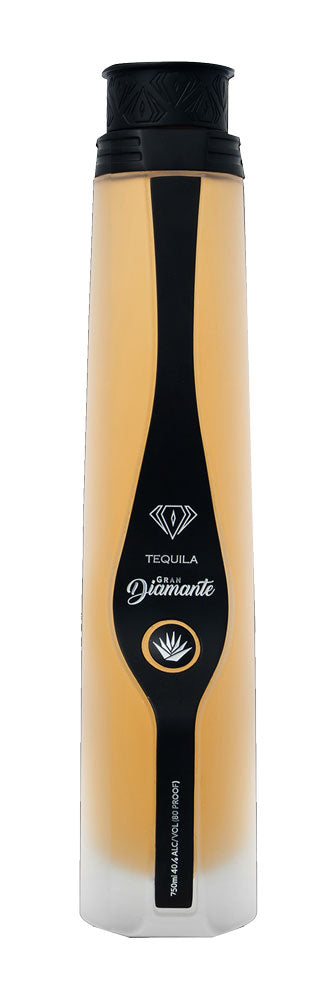 Gran Diamante Tequila Anejo 750ml