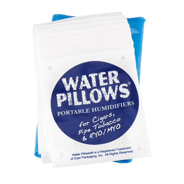 Water Pillows 3 Pk WP-25