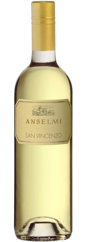 Anselmi San Vincenzo White 375ml