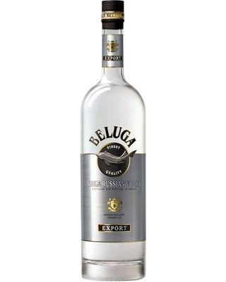 Beluga Noble Vodka 375ml