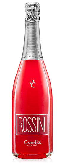 Canella Rossini Cocktail 750ml