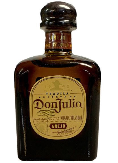 Don Julio Anejo 50ml