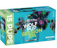 Golden Road Wolf Pup Session IPA 15pk Can