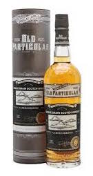 Douglas Laing Old Particular Cameronbridge 27Yr 750ml