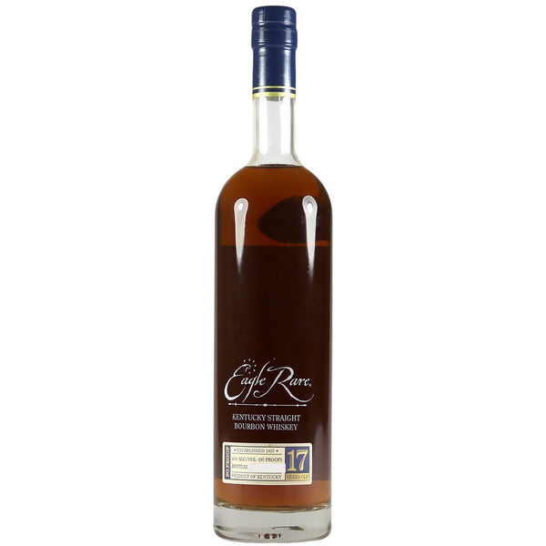Eagle Rare 17 Year 750ml