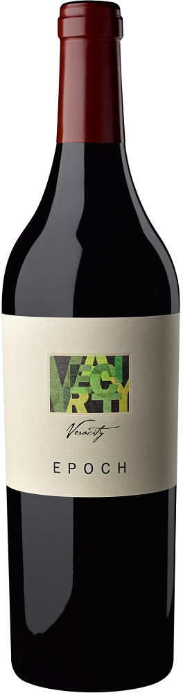 Epoch Estate Veracity 2016 750ml