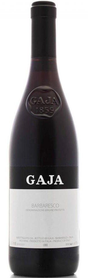 Gaja Barbaresco 2016 750ml