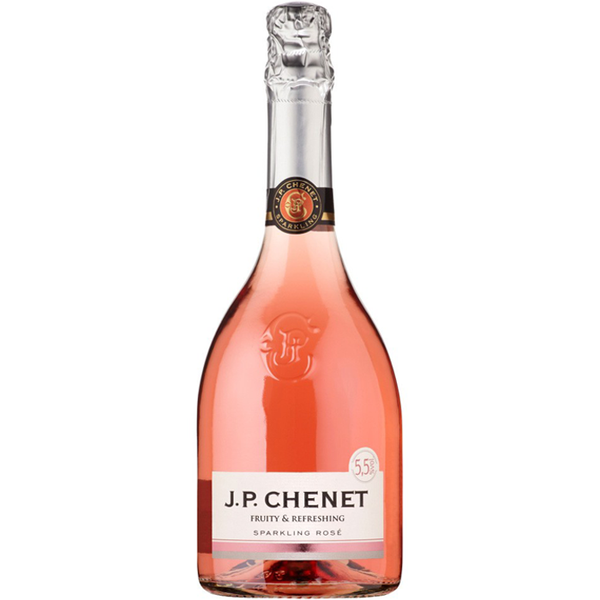 JP. Chenet Brut Rose NV 750ml