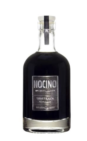 Sidetrack Nocino Walnut Liqueur 375ml