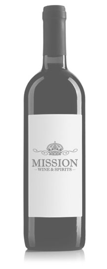 Shafer Hillside Select Cabernet Sauvignon 2014 750ml