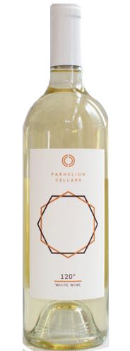 Parhelion Cellars 120 White 750ml