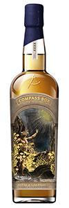 Compass Box Myths & Legends 3 750ml