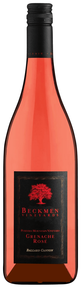 Beckmen Grenache Rose 2019 750ml