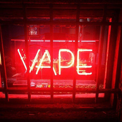 5 Things You Want in a Vape Shop