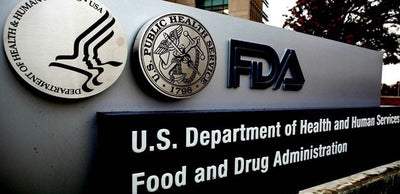 FDA disguises vaping probe as request for 'public input'