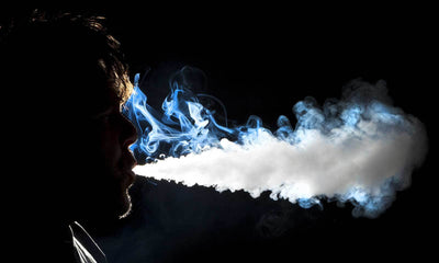 What is sub ohm vaping, and why do people do it?