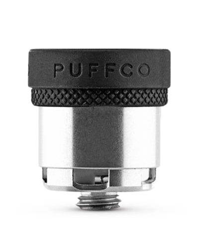Puffco Peak Atomizer Single | Rasta Vapors