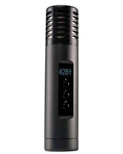 Arizer Air II Vaporizer